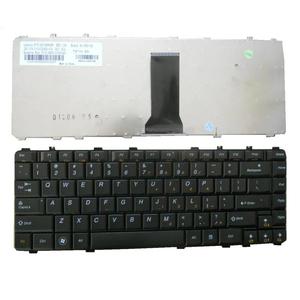 Bàn phím Laptop Lenovo B460 B460A Y460P Y560P Y450G V460 V360