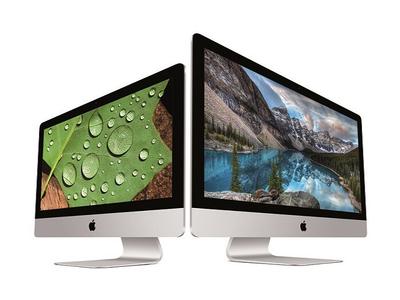 MMQA2 – iMac 21.5inch – Model 2017 Like new 99%