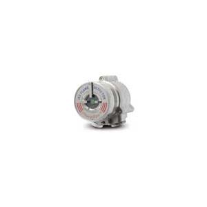 40/40-L4B211SC UV/IR, SPECTREX-INC vietnam, Flame Detector SPECTREX-INC vietnam