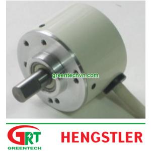 400500U76 | Hengstler 400500U76 Encoder | Bộ mã hoá vòng xoay | Hengstler Vietnam