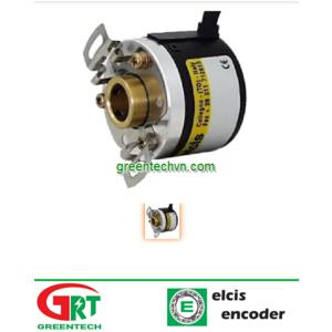 40Z | Elcis Motor rotary | động cơ quay | Motor rotary | Elcis ViệtNam