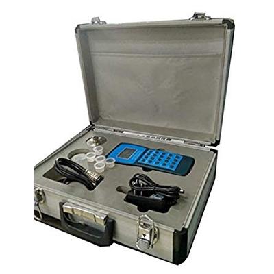 Máy đo hoạt độ - hoạt tính nước cầm tay
