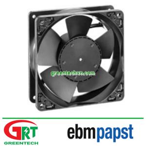 4184 NX | 4184NX | EBMPapst 4184 NX | EBMPapst 4184NX | Quạt tản nhiệt EBMPapst Việt Nam