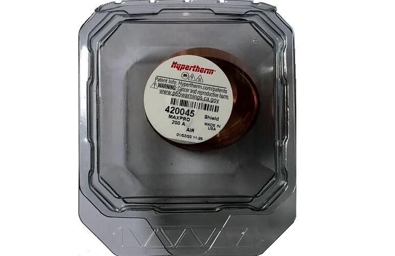Chụp bảo vệ 420045 Hyepertherm shield