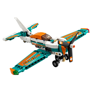 Đồ chơi mô hình LEGO TECHNIC - Phi Cơ Đua - 42117