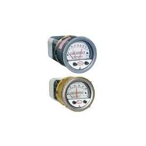 DSGT-104-C0S, DSGT-114-C0S, Dwyer vietnam, Differential Pressure dwyer vietnam
