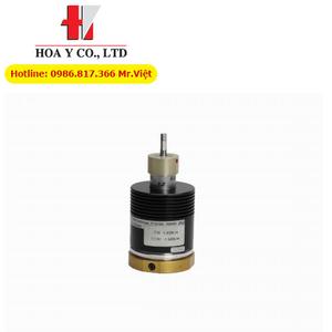 432-662-0.5 Gold torque reference bottle 0.5 N.m Mecmesin