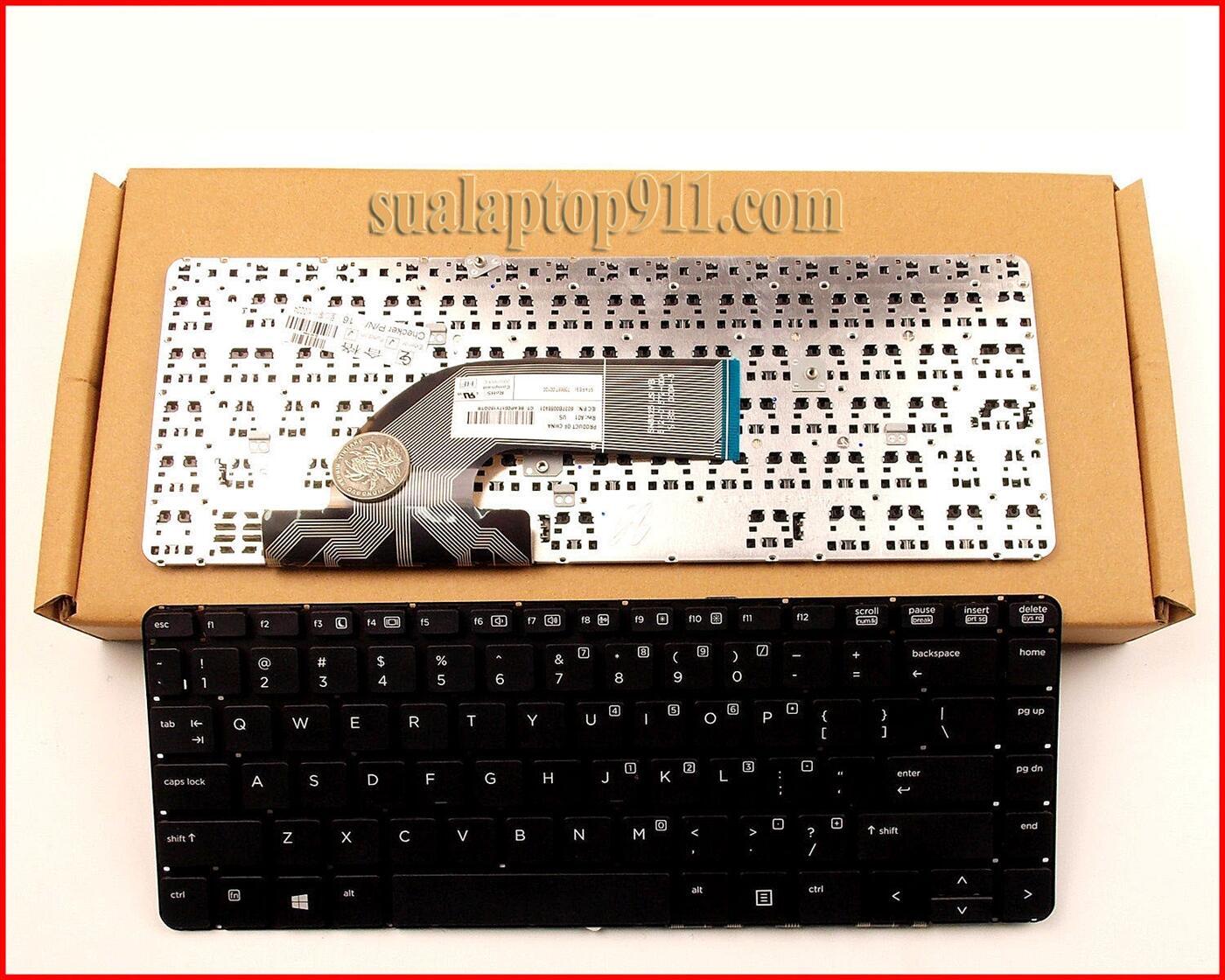 Bàn Phím Laptop Hp 440-G0