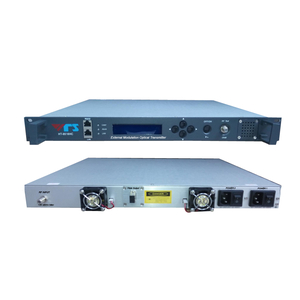 MÁY PHÁT QUANG 1550NM VTS HT-8510HC