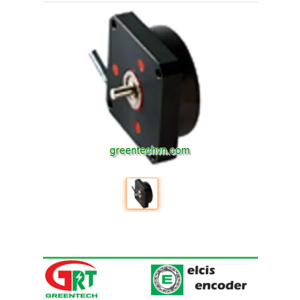 45 | Elcis Miniature rotary | quay thu nhỏ | Miniature rotary | Elcis ViệtNam