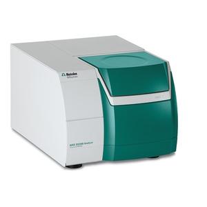 Máy quang phổ cận hồng ngoại kiểm tra Dầu ăn