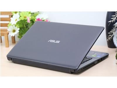Asus X450L Core I5 Card đồ họa rời - Đáp ứng mọi nhu cầu đồ họa, giải trí cho sinh viên và văn phòng