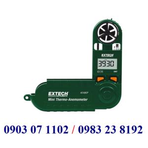 Máy đo tốc độ gió tích hợp la bàn Model:45168CP