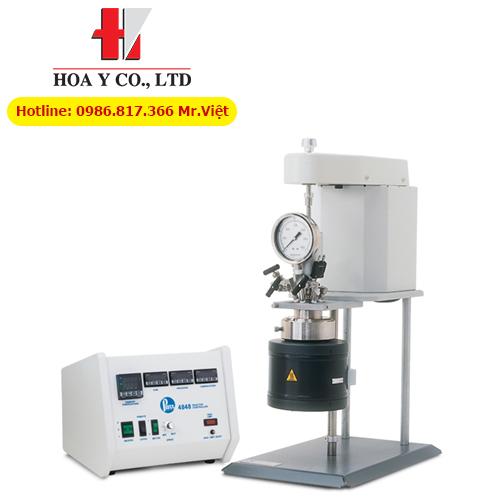 Hệ thống phản ứng Series 4560 Mini Reactors, 100-600 mL