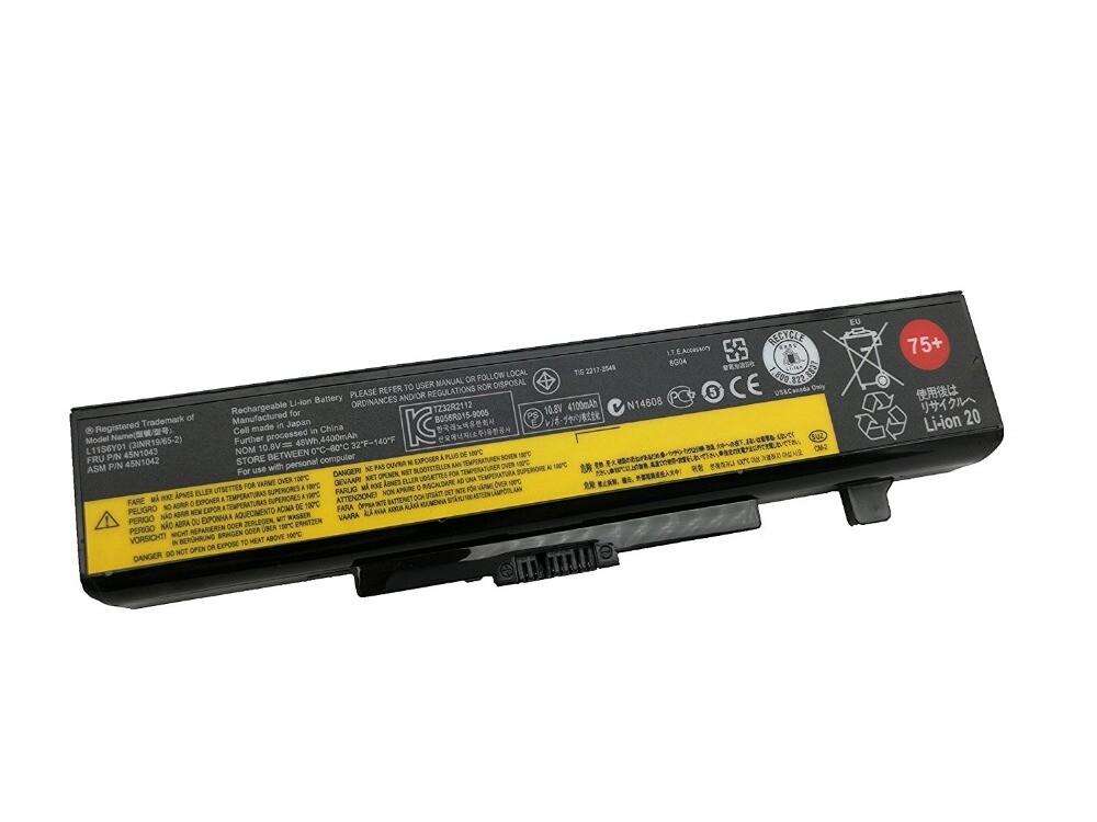 Pin Lenovo ThinkPad X220, X230