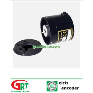 46, 46P, 46S | Elcis Motor rotary | động cơ quay | Motor rotary | Elcis ViệtNam