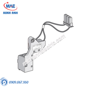 ACB Masterpact NT & Phụ Kiện - Model 47345-Electrical auxiliaries-FIXED