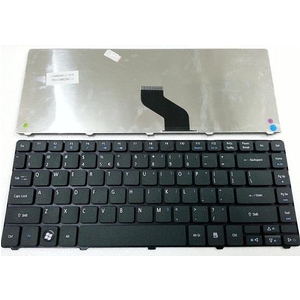 bàn phím laptop acer ms2316