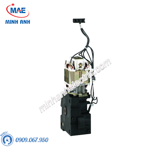 ACB Masterpact NT & Phụ Kiện - Model 47468-Electrical auxiliaries-DRAWOUT