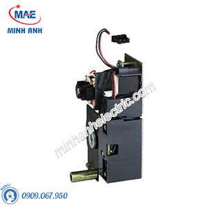 ACB EasyPact MVS và Phụ Kiện - Model 48529
