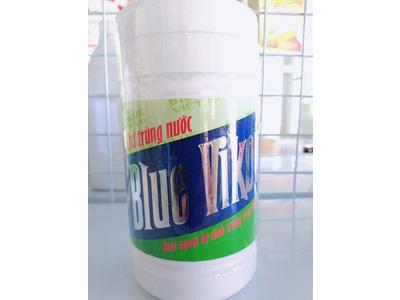 Blue Vikon