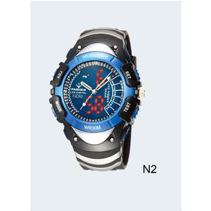 Đồng hồ thể thao điện tử PASNEW LED-008