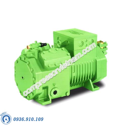 Máy nén lạnh Bitzer - Model 2HES-1Y