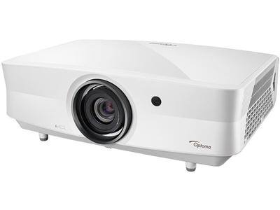 Máy chiếu 4K Optoma ZK507