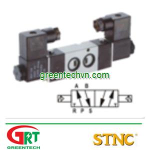 4M220-08 | 4M220-08 Solenoid Valve | 4M220-08 Van điện từ | STNC Vietnam