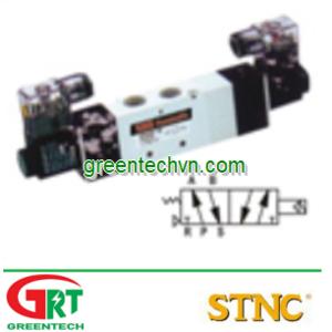 4V 130-06C | 4V 130-06C Solenoid Valve | 4V 130-06C Van điện từ | STNC Vietnam