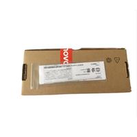 Sạc (adapter) laptop Lenovo ThinkPad X1 X270 T470 65W TYPE-C 4X20M26281 chính hãng original
