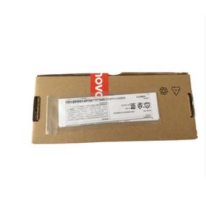 Sạc (adapter) laptop Lenovo ThinkPad X1 X270 X280 T470 65W TYPE-C 4X20M26281 chính hãng original