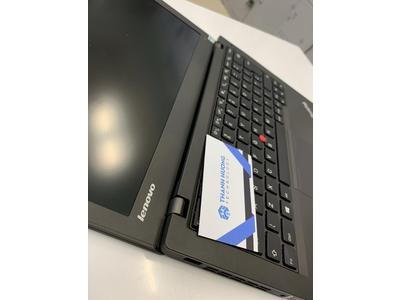 Lenovo ThinkPad X240 (Core i5-4300U   Ram 4GB   SSD 120GB   12.5 inch HD)