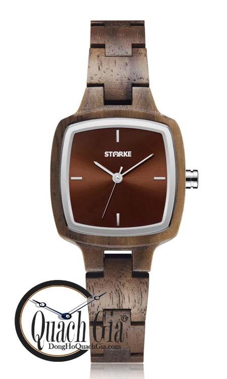 Đồng hồ Nữ Starke SK106AL.NSN