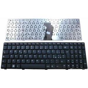 Bàn phím Lenovo Ideapad Z560 Z560A G570 G575 Z565 Z565A (Đen)