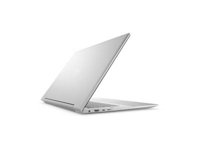 Dell Inspiron 17 7791- 2in1 i5-10210U 8GB/256GB SSD 17