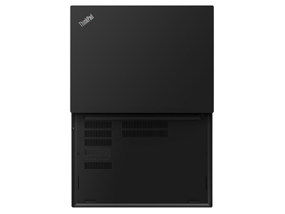 Lenovo ThinkPad E490/Core i5 8265U/RAM 8GB/SSD 512GB - Mới 100%