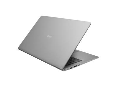 Laptop LG gram 15Z980-G. AH55A5 Xám (Cpu i5 - 8250U, Ram 8GD4 2400 MHz, 512 G SSD M.2, 15.6 inch FHD