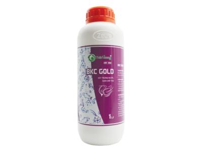 BKC GOLD