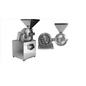 máy nghiền bi thí nghiệm SM Ф500 x 500