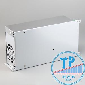 Bộ nguồn tổ ong 500W/24VDC/20A