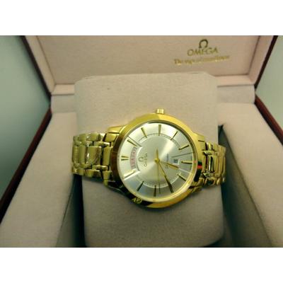 Đồng hồ nam Omega OM-507G