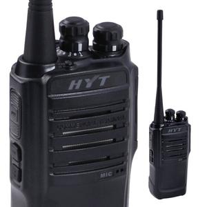 MÁY BỘ ĐÀM HYT TC-508 (VHF)