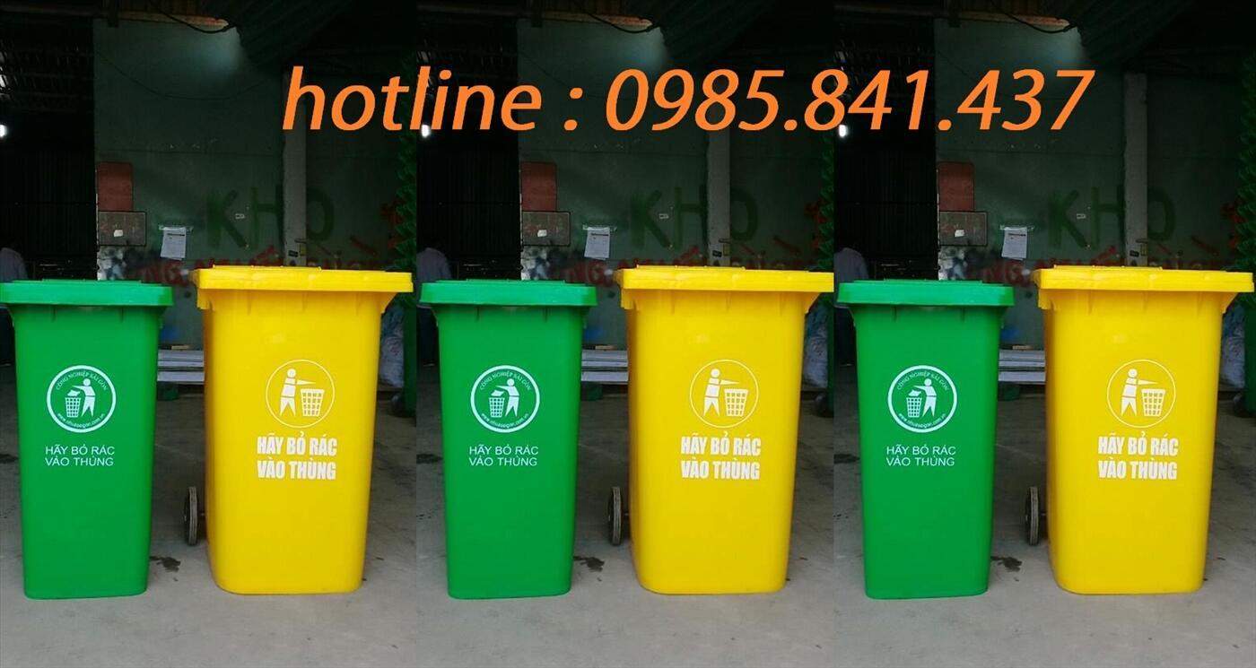 thùng rác , xe đẩy rác , thùng chứa rác , mua thùng rác giá rẻ ở đâu ? , bảo hành thùng rác