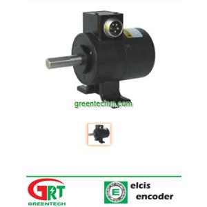 50FL | Elcis Incremental rotary |Vòng quay | Incremental rotary | Elcis ViệtNam