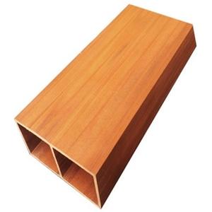 Lam gỗ nhựa EUPWOOD EUK-S100H50