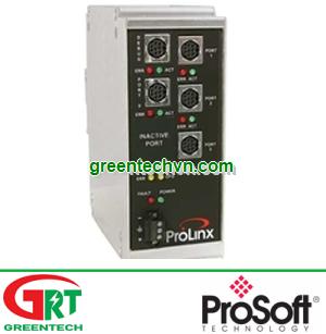 Prosoft 5102-MCM3-101S | Bộ chuyển đổi Prosoft 5102-MCM3-101S | Prosoft gateway 5102-MCM3-101S