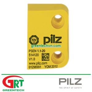 514120   Pilz   Actuator; Series: PSEN cs4.1; IP6K9K   Pilz VietNam
