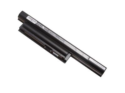 Pin SONY Vaio BPS22 - Dùng cho SONY Vaio VPCEA,EB,