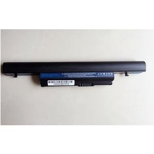 Pin Acer Aspire 3820, 4820, 5820 (6Cell, 4800mAh) (AS10B31, AS10B51, AS10B7E)
